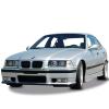 bmw-e36-sedan-kapı-çıtası