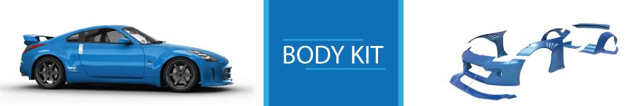 Body Kit