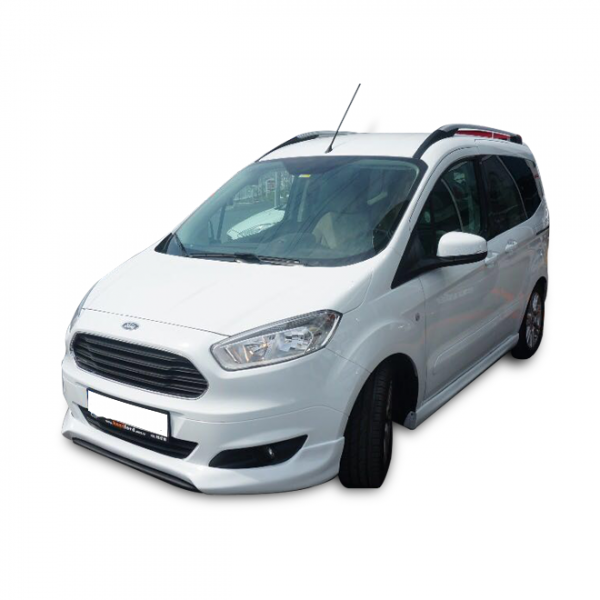 ford-courier-body-kit-1