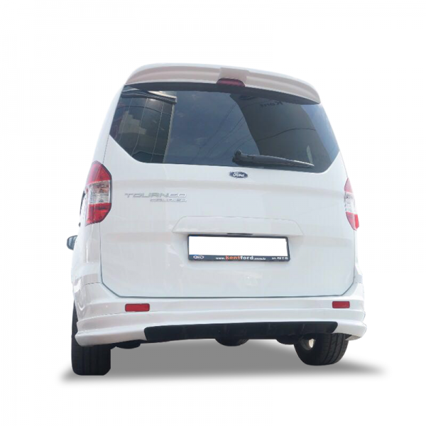 ford-courier-body-kit-difuzor