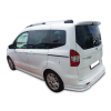 ford-courier-body-kit-pbg_v18c-64