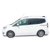 ford-courier-yan-marspiyel