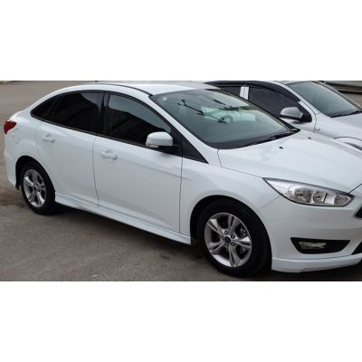 ford-focus-3-sedan-plastik-marspiyel