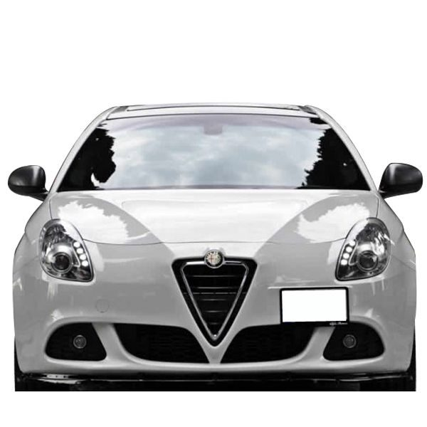 alfa-romeo-giulietta-on-tampon-body-kit_oc57-hd