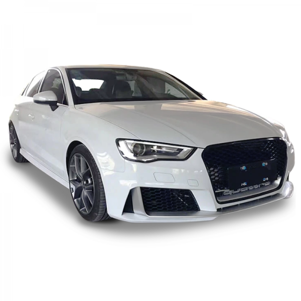 a3-rs3-sedan-on-tampon