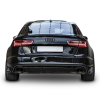 rs6-body-kit-2