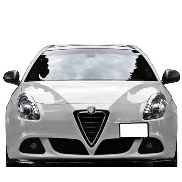alfa-romeo-giulietta-on-tampon-body-kit_oc57-hd